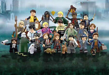 Harry Potter 20pcs Building Blocks bricks new no box