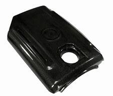 Echt-Carbon Motor-Abdeckung, Engine Cover - VW GOLF 6 GTI 2.0 TFSI **B-Ware**