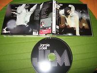 CD JAMIE LIDELL - JIM JAPAN w OBI BRC-194L + 2 bonus