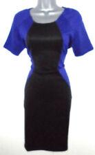 Dresses AX Paris with Colour Block
