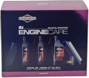 Briggs & Stratton 992238 Engine Care Kit