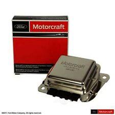 Voltage Regulator Motorcraft GR-540-B