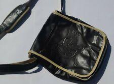 3fb8817f45e Lonsdale Bag Military Indiana Jones Satchel Shoulder Messenger Man Bag