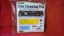 Drymate Gun Cleaning Pad North America Hunting Club