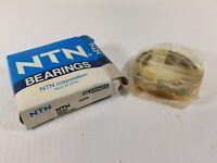 NTN 6909ZZ 2AS Ball Bearing