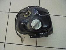 b1. HONDA Tact 50 Af24 depósito de gasolina depósito de combustible petróleo Gas