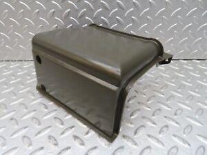 ⚙15435⚙ Mercedes-Benz W123 230E Fuel Pump Cover 1264780137