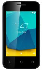 Vodafone Smart First 7 Pay As You Go Payg 4GB Android Smartphone-Black