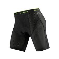 Shorts Altura pour cycliste Homme