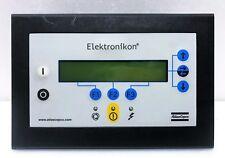 Atlas Copco 1900-0713-82 Elektronikon Compressor Controller 1900071382