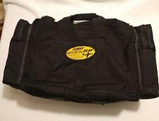 Sporty's Pilot Shop Flight Gear Aviation Duffle Bag