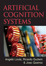 Artificial Cognition Systems-ExLibrary
