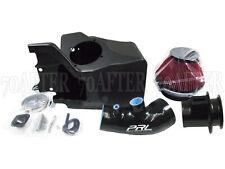 PRL High Volume Cold Air Intake for 17-20 Honda Civic Type-R FK8 INSTOCK!!!