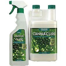CANNACURE 750ml RTU Liquid by Hydrogarden