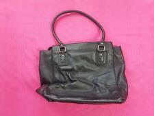 Women's Betty Barclay Accessories Ladies Hand Bag Zip Opening Black
