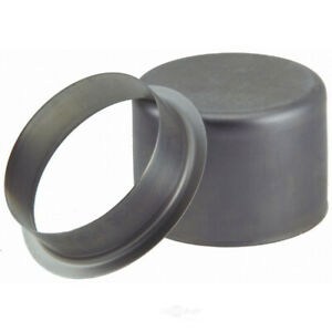 Rr Main Seal  National Oil Seals  99333