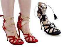 Unbranded Stiletto Textile Heels for Women