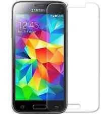 Samsung Galaxy S5 Displayglas 9H Schutz Panzerglas Panzerfolie TC2K TOP NEU