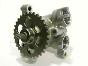 Bomba de Aceite YAMAHA FZ6 Fazer 2004-2007 5MT133000000 Oil Pump
