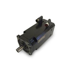 1FT6062-6AF71-4AA2 Siemens AC Servo Motor