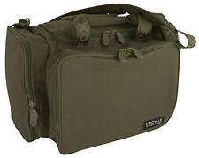 Fox Royale Carryall Medium CLU169  56 L (11524)