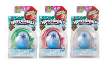 Spin Master Hatchimals Colleggtibles Hatchy Holiday Figur