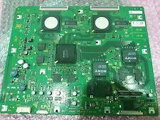 Sony KDL-40XBR9 CT2 Board T-con 1-878-791-11 A1653702A  A-1653-702-A  A1653699A