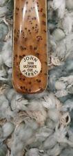 John Parris Ultimate Cue 3099