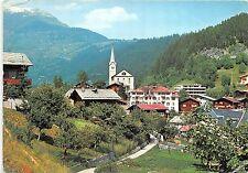 BR7161 Fiesch Wallis  switzerland