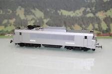 Märklin h0 3321 e-Lok serie bb-15065 SNCF somo metal-Tech. 1990 en evp (sl3428)