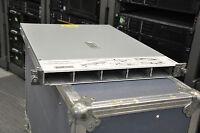 HP StorageWorks Modular Smart Array 50 Enclosure (MSA50) 364430-B21