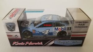Kevin Harvick 2018 Lionel #4 Busch Light/Mobil 1 Ford Fusion 1/64 FREE SHIP!