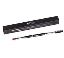 eyebrow women brush professional  makeup tool