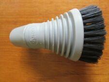 DYSON Vacuum cleaner attachment - medium sized head soft bristle brush