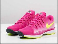buy online 8ec6d 978ba Chaussures Nike Mixte Vapor 9.5 Tour Rose Pointure 43