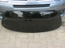 Heckscheibe Scheibe Nissan Almera N16 Hatchback nur Selbstabholung