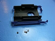 Dell OptiPlex 3020 Genuine Desktop Hard Drive Caddy w/Screws PX60023 ER*