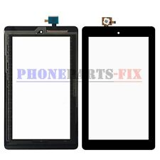 Touch Digitizer Screen Replacement For Amazon Kindle Fire 7 5th 2015 SV98LN