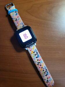 Gizmowatch Gizmo Watch Smartwatch Verizon Wireless - Mickey Mouse edition