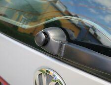 original VW Sharan Abdeckkappe Kappe Wischerarm Heckwischer HINTEN 00 - 2010 1J6