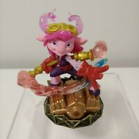 Splat - Skylanders SUPERCHARGERS Figure - Magic Element - TESTED PS XBOX WII