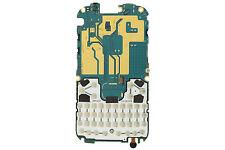 Genuine Samsung Ch@t 322 C3222 Motherboard - GH82-05575A