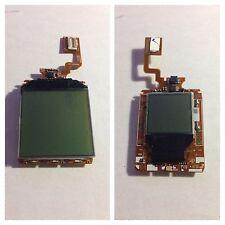 LCD DISPLAY PER SAMSUNG SGH A800