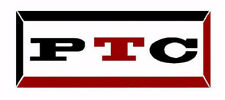 Power Train Components PT578ASJ Driveshaft U-Joint