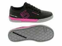 Five Ten 5 10 Freerider Pro Mountain Bike Shoes Women's Black Pink