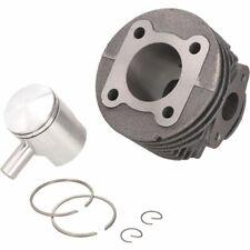 Zylinderkit Italkit 60ccm 40mm für Puch MV 50, MS 50 Puch Oldtimer cylinder kit