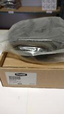 3089544 OEM Polaris Flywheel w/ Ring Gear