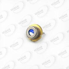 Mitusubishi ML562G85-01 9.0mm 638nm 2.5W Orange Red Laser Diode TO5 LD