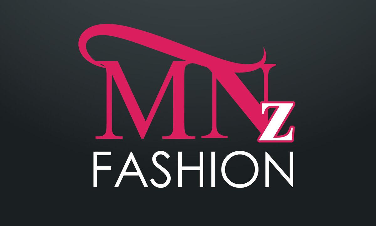 MNz Fashions