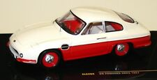 1:43 DB PANHARD HBR5 1957 COUPE - BRAND NEW